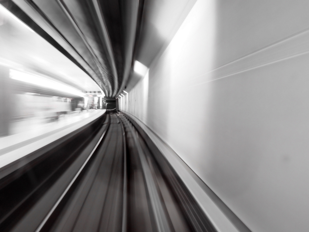 GPU-Web-Seminar: Untergrund-Fotografie