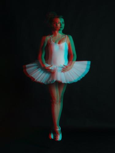 LiveComposite in 3D