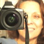 Profilbild von oly