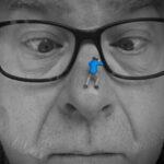 Profilbild von Achim Meier