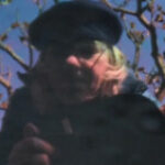 Profilbild von C-oly
