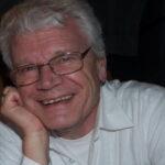 Profilbild von Franz R