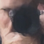 Profilbild von Landus